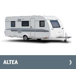 Camper Trailer Sales Geelong | Patto's RV Centre
