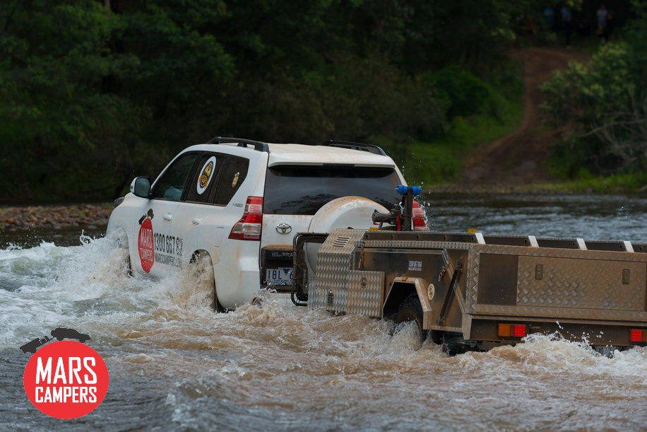 extremo-river-crossing