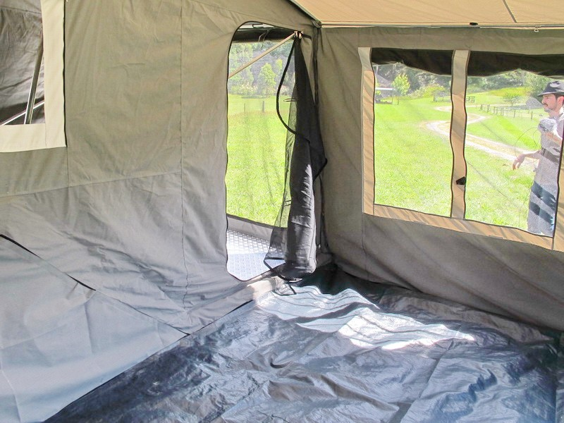 extremo-tent-internal