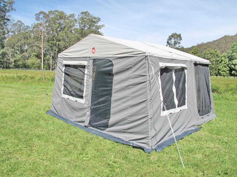 extremo-tent