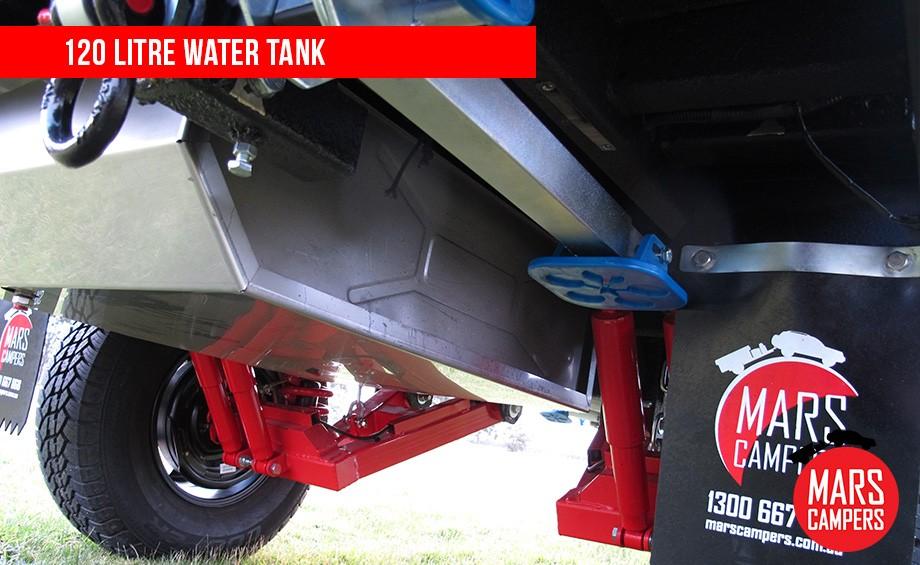 spirit-deluxe-120l-water-tank_1