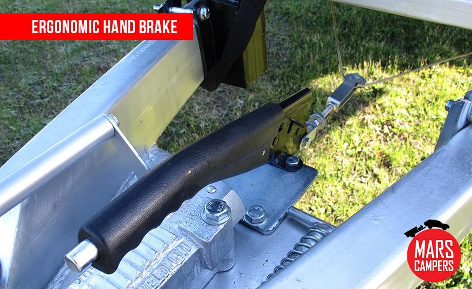 spirit-deluxe-hand-brake_1
