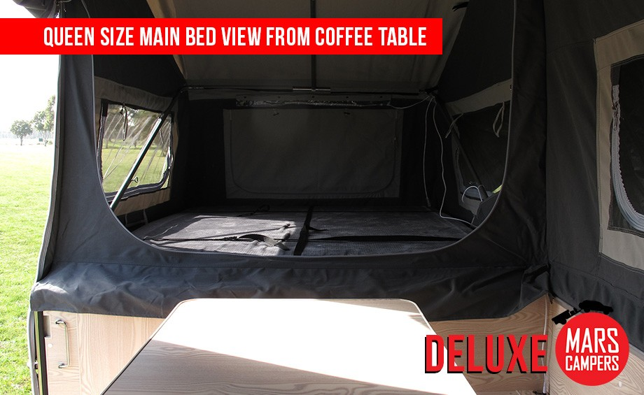 spirit-deluxe-internal-view-of-main-bed-from-coffee-table_1