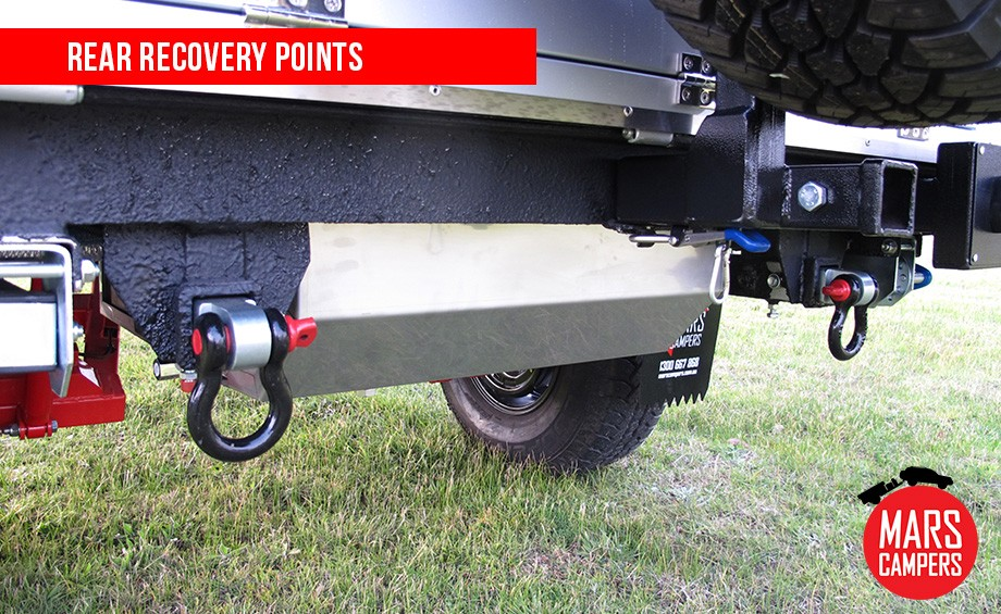 spirit-deluxe-rear-recovery-points_1