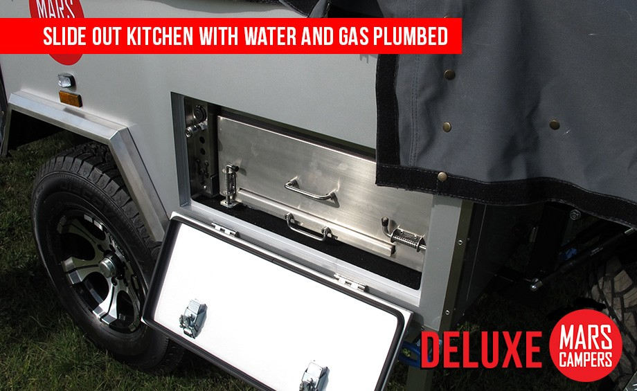 spirit-deluxe-slide-out-kitchen-with-gas-and-water_1