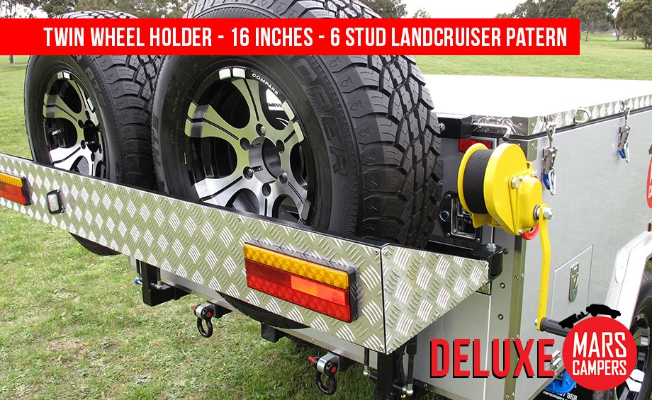 spirit-deluxe-twin-wheel-holder-and-winch_1