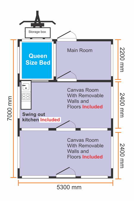 tent-layout