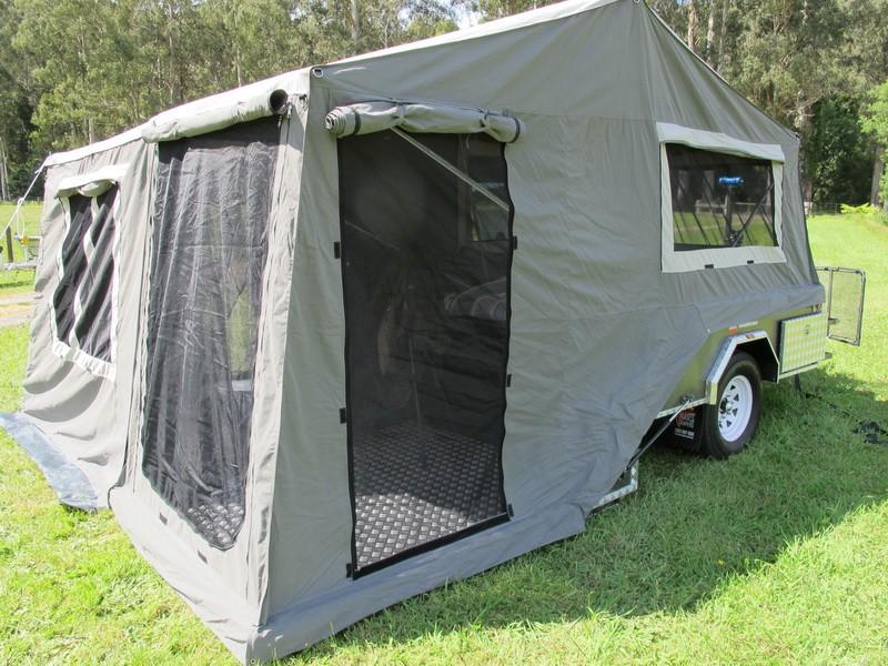 vanguard-set-up1