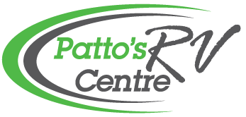 Patto's RV Centre
