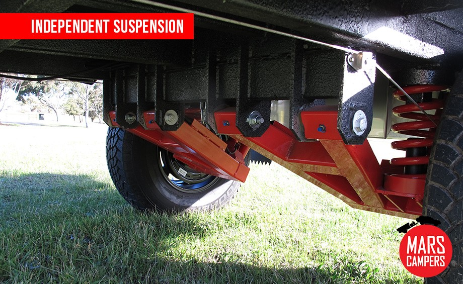 independent-suspension_1_1_1_1