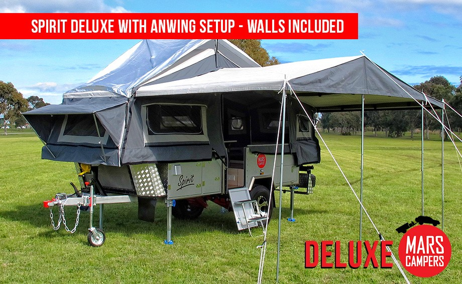 spirit-delux-main-tent-and-open-awning-without-wall_1_1